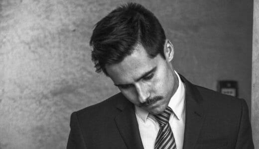 ヘッドハンティング(スカウト)による転職で失敗しないために注意すべき事 6選