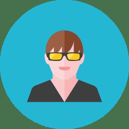 グーペでブログ使える Goopeでブログを使う方法や事例を解説 サイノマーケティング