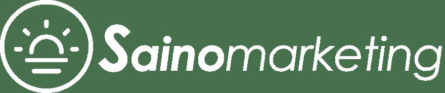 グーペHP制作のサイノ・マーケティング(SAINO marketing)